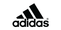 Adidas - Partner in Young Data Professional Program