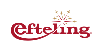 Efteling - Partner Young Data Professional Program