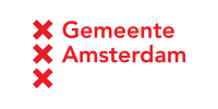 Gemeente Amsterdam - Partner Young Data Professional Program