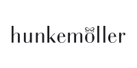 Hunkemoller - Partner Young Data Professional Program