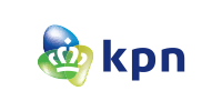KPN - Partner Young Data Professional Program
