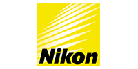 Nikon - Partner Young Data Professional Program