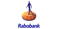 Rabobank - Partner Young Data Professional Program