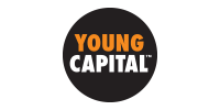 Young Capital - Partner Young Data Professional Program
